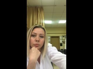 Анжелика Рутц — Live