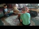 Субботний киртан! Ведущие: Ведакарта прабу, Вриндаван- бихари прабу, Максим прабу, Рупануга прабу !