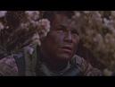 Боевик Война в космосе 12 Фантастика Финал