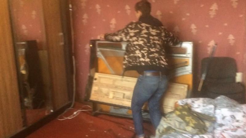Долбанное пианино я спать хочу😂😂😂