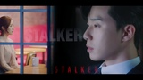 Young Joon ✘ Mi So - STALKER ver