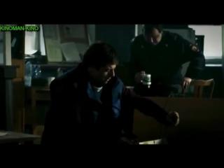 2yxa_ru_PREKRASNYY_FILM_KOMA_BOEVIKI_KRIMINAL_NOVINKI_-JQEdTqljFM.mp4