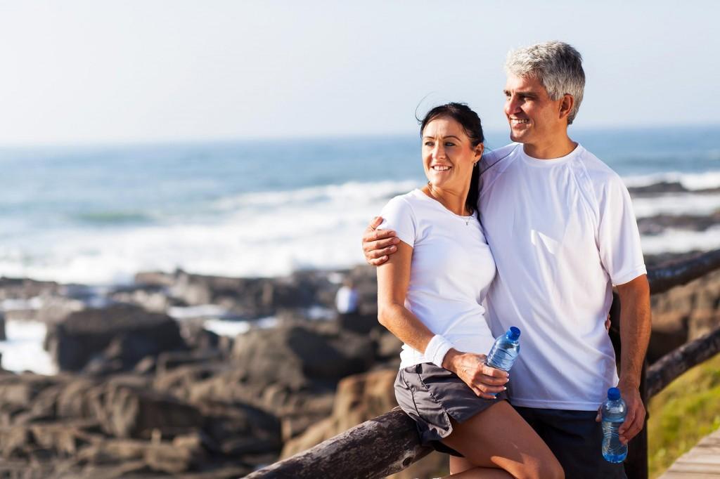 Как уменьшить риск ранней смерти?
