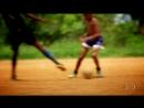 2 Gols de Bicicleta de Letra Dribles As Peripércias de Leandro Damião YouTube