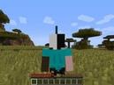 Криперы - Minecraft Приключения до смерти \2\