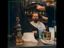BUDDY barbershop, St. Patrick's Day