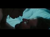 Трейлер фильма «Звезда родилась» с новыми кадрами