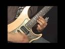 Mike Orlando - (Adrenaline Mob,Tred) Full Speed X/Sonic Stomp II - Young Guitar Studio, Japan