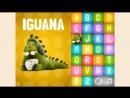 Говорящая азбука. Учим английский алфавит для самых маленьких. Для детей 3-6 лет