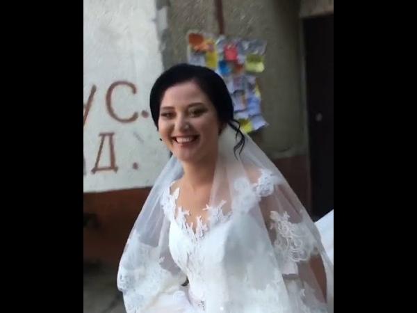 Ирина Слюнько вышла замуж Від пацанки до панянки 2 Пацанки.Нове життя