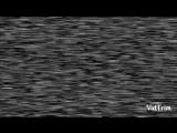 v-s.mobiВсе скримеры фнаф 1,2,3,4,5.mp4