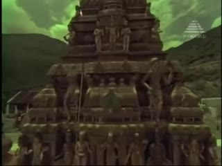 Maruthamalai Mamaniye Murugaiyya - Deivam movie 1972 - Devotional Tamil (singer Madurai Somasundaram)