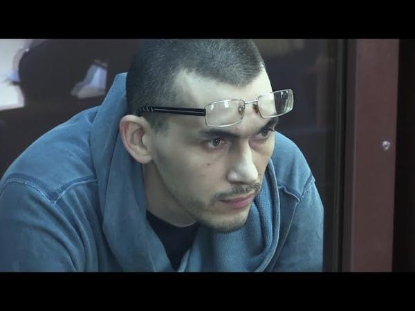 Хакер гр. Lurk отказался от сделки в суде