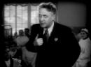 Михаил Жаров - это у него в крови (Актриса 1943)