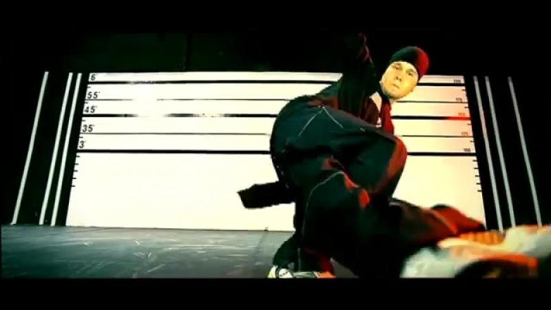 Bomfunk MC's 2002 Crack It Something Going On shhmusic