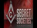 Тайные общества (3-й фильм) Маски заговорщиков HD