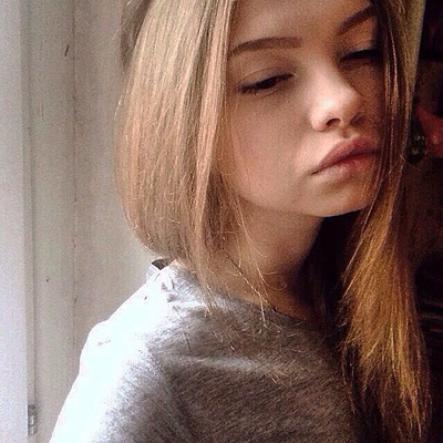Anny Saburova