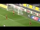 «Халл Сити» - «Блэкберн Роверс» 0:1 (Sky Sports)