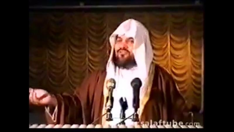 Tablighi Jamaat Ki Asliyat 2223 Fazail e Amaal Ki Haqeeqat Sheikh Meraj Rabbani