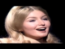 Mary Hopkin - Those Were The Days - 1968