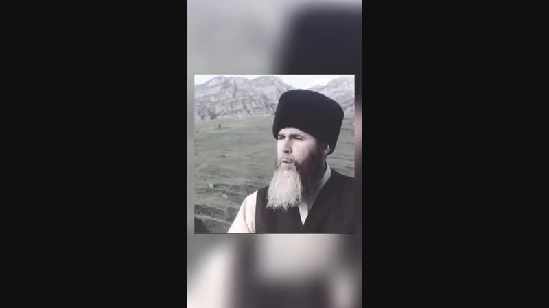 Хьехам