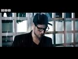 ItaloBrothers - Cryin In The Rain