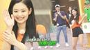 블랙핑크 제니, 맞춤형 댄스로 매력 방출 'HAVANA' 《Running Man》런닝맨 EP541