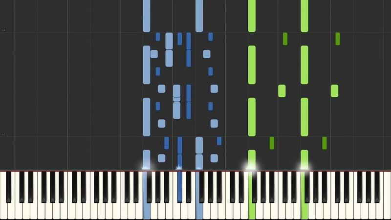 Alkan Tempo giusto Prélude (Op.66 No.8)