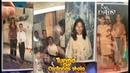 Carlinhos Maia vê álbum de família