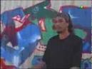 2003 Ser Urbano Hip Hop Nacional Argentino Maestro MaestroShao ahora es Mantra