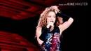 Shakira - La Tortura (El Dorado Tour - Studio Version)