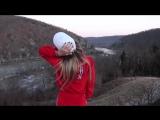 Алина Гросу - Найки (Astaves Remix)
