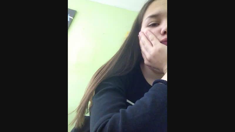 Марина Свердлова — Live
