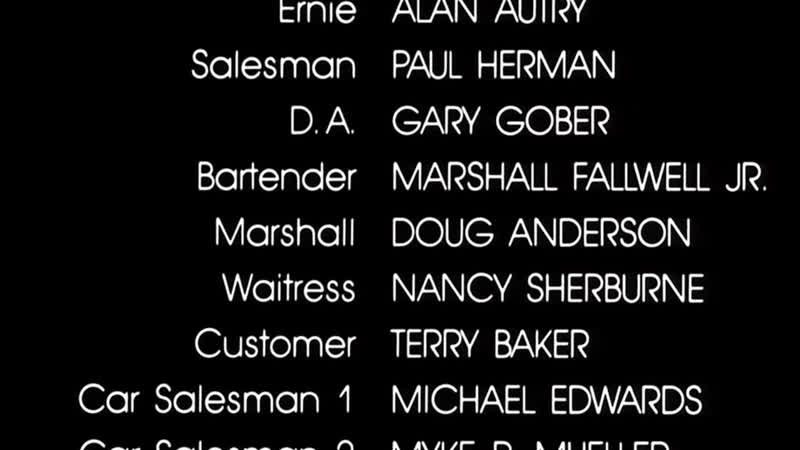 Madonna - Live to Tell Ending Credits From The Movie At Close Range With Sean Penn And Christopher Walken And Many Other Stars .