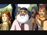Трейлер. Сказ о Петре и Февронии (2017)