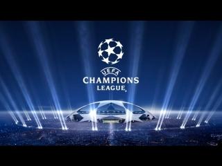 24.04.2018/25.04.2018 UEFA Champions League : 1/2 Finals : 1st Matches
