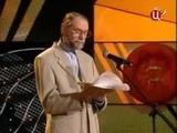 Виктор Коклюшкин. Юмористический концерт.Юмор
