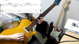 30 Math Rock Midwest Emo Riffs for the Patrons. Vol.1