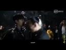 [BTS] 180615 `The Golden Eyes` Shooting Diary ep.39 @ Lay (Zhang Yixing)