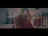 Mayak009 - Anton Kubikov - Ten Days Past Acid0 (official video)