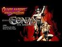 Conan The Barbarian 1982 Retrospective Review