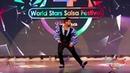 Eddie Torres Jr. - Show | 4th World Stars Salsa Festival