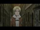 Shingeki no Kyojin Lost Girls OVA - 2