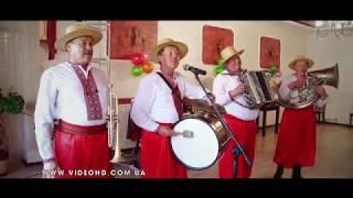 Вокально-інструментальний гурт «Чіп» / Хорошівській колектив «Чип» / Відеозйомка весілля в Житомирі