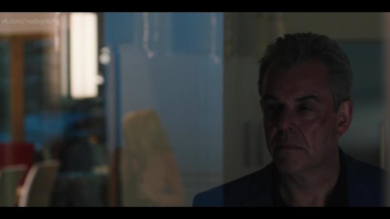 Бэррет Сватек (Barret Swatek) в сериале Йеллоустоун (Yellowstone, 2018) - Сезон 1 / Серия 8 (s01e08) 1080p Голая? Секси!