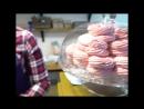 видео о том, как женщины организовывают свой бизнес