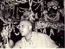 Jayapataka Swami maharaja japa 1