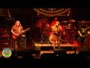Gov't Mule - Gold Dust Woman ft. Grace Potter - Mountain Jam VI - 6/4/10