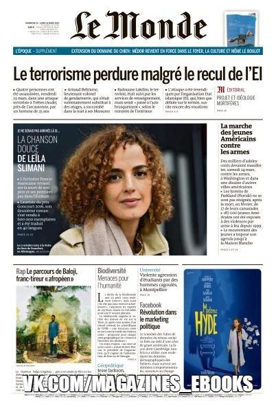 World Newspapers Pdf