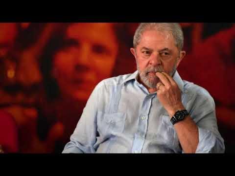 Lula rejeita acordo para deixar prisão em troca de abandonar candidatura - Por Esmael Morais